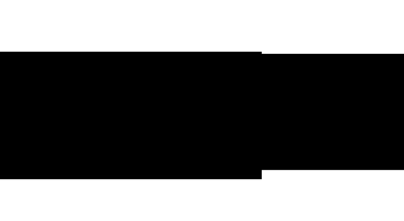 Schertlerbrot